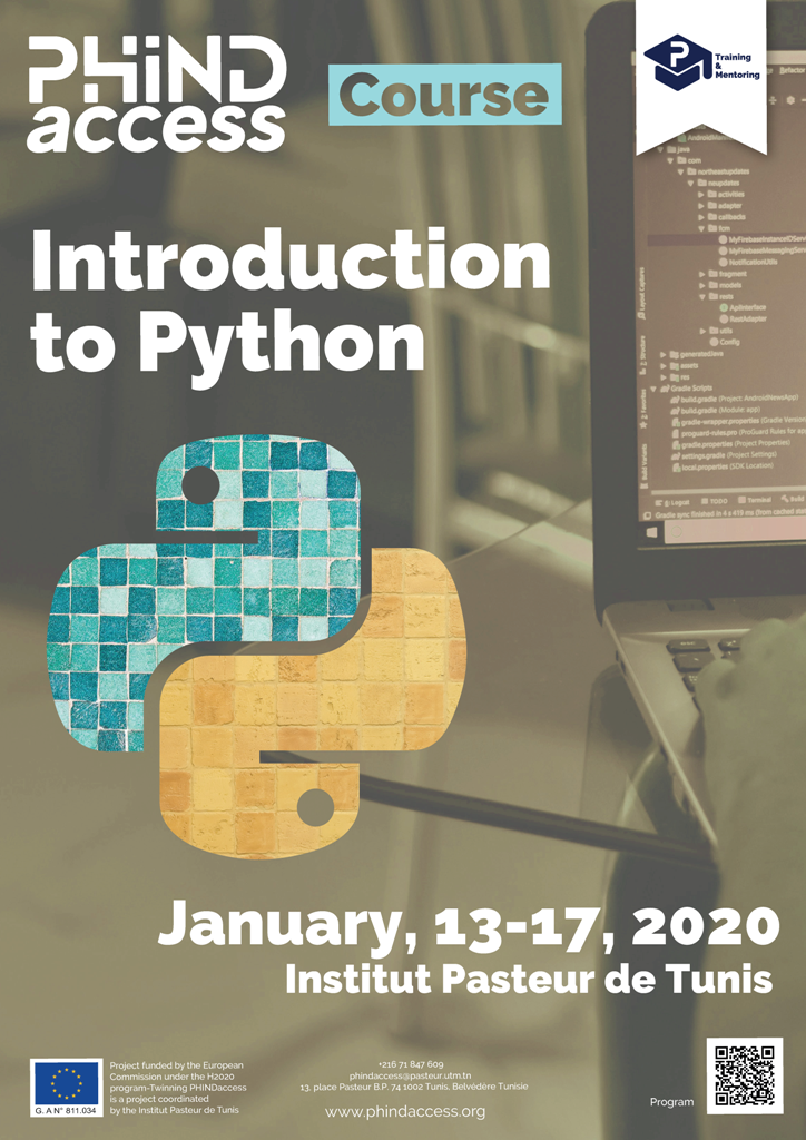 introduction-to-python-fond-FINAL-4